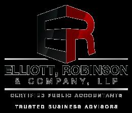 Elliott, Robinson & Company